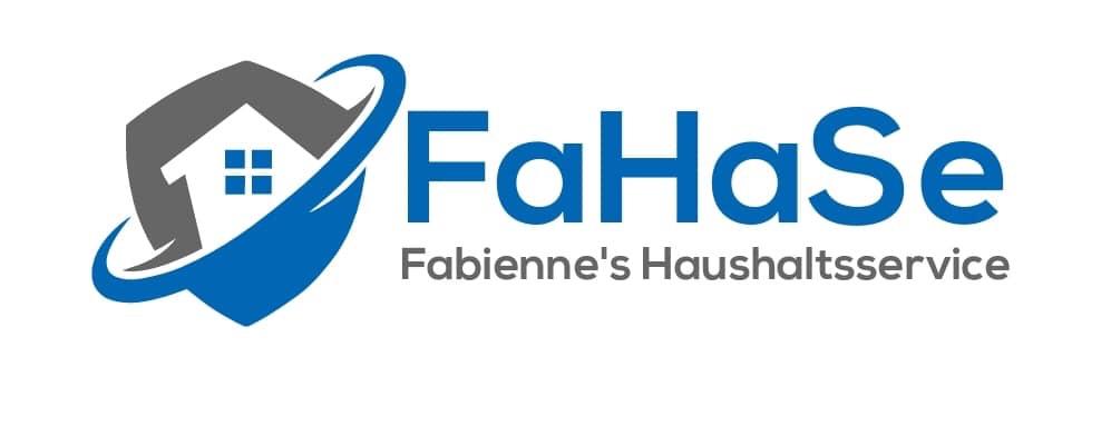 Partner-Logo FaHaSe Fabienne's Haushaltsservice