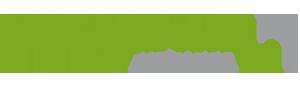 Partner-Logo Forst+Garten Hofmann