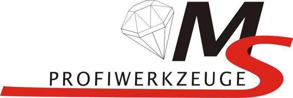 Partner-Logo MS Profiwerkzeuge